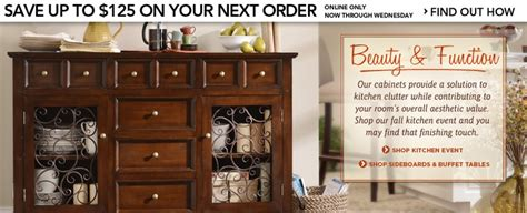 home decor inspiring online home decor stores kirkland s collection my palace home decor online shopping