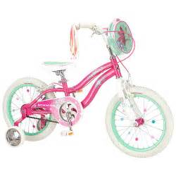Home disney frozen 16 inch fiets pictures to pin on pinterest