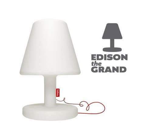 le fatboy edison the grand fatboy edison the grand l design originals