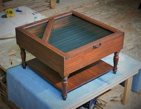 shadow box sofa table 14 best shadow boxes images on pinterest cabinets