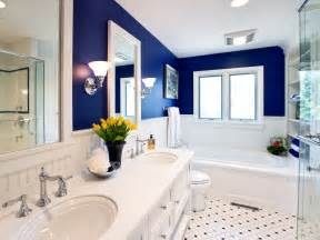 blue bathroom designs blue bathroom ideas terrys fabrics s blog