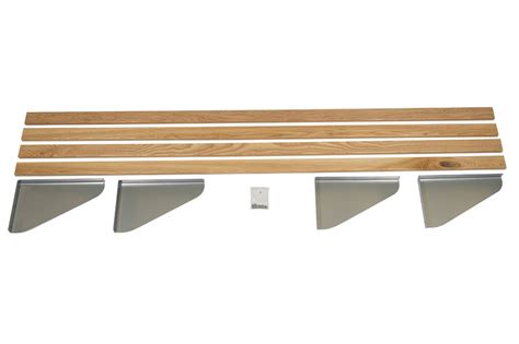 cantilever bench classic wall fixed cantilever changing bench workplace stuff