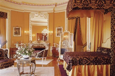 How Many Bedrooms In Biltmore House by Visit Biltmore House Biltmore