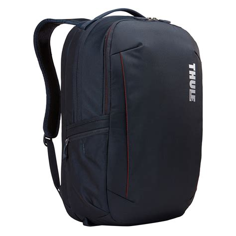 Daypack Consina Series Tracking 30l thule 174 3203418 30l mineral subterra backpack