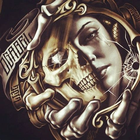 og tattoo designs 153 best o g a b e l images on