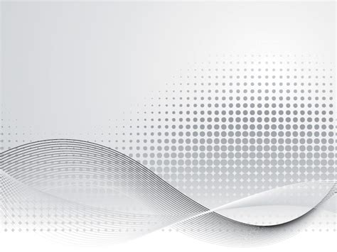 grey graphic pattern abstract free grey business background with a wave ideal