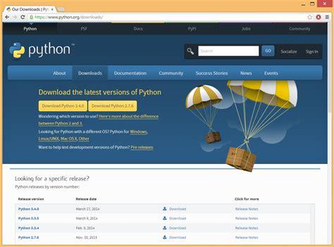 instagram python tutorial learn python scripting online talkit