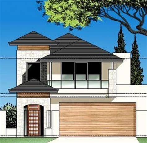 home design fame tropical house designs and floor plans