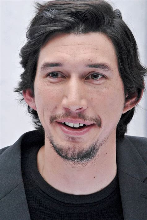 1000 images about adam driver kylo ren