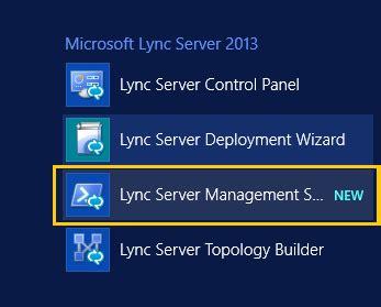 Microsoft Lync Server 2013 Enhancements Lync Content | recep y 220 ksel it pro blog lync server 2013 lync server
