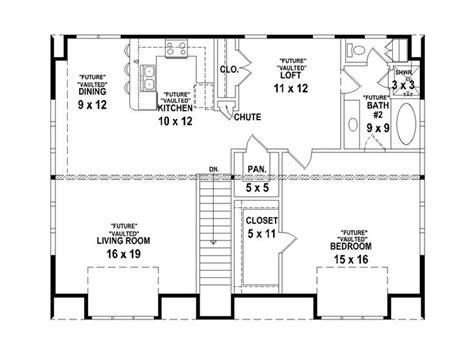 shop with apartment floor plans garage apartment plans two car garage apartment plan