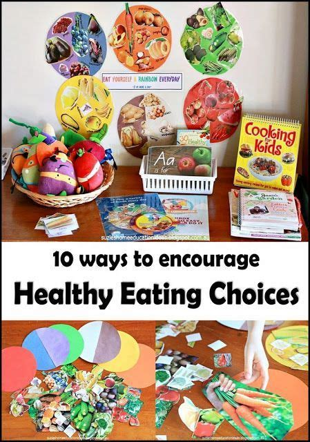 ways to make kids eat 1000 ideas about preschool body theme on body preschool all about me and all about
