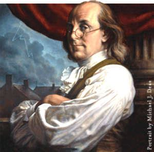 benjamin franklin childhood biography benjamin franklin biography by john stevens cabot abbott