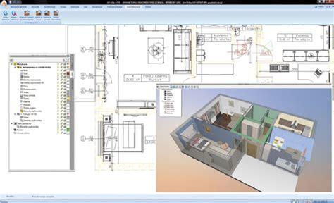 nowy layout autocad arcadia inwentaryzator nowy program w ofercie firmy