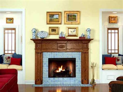 colonial fireplace mantel fireplace mantels mantel surrounds mantel shelves
