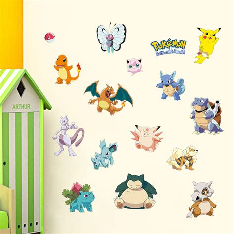Set Pikachu Londonkids popular cafe kid furniture buy cheap cafe kid furniture lots from china cafe kid furniture