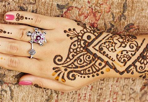 tattoo queenstown price henna tattoo kit grabone nz