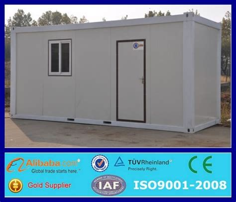 Office Depot Costa Rica by Home Depot Cheap 2 Bedroom Prefab Container Homes Costa
