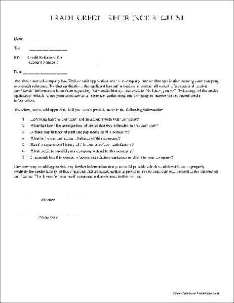 cv format for summer internship engineering resume sample 1 famous