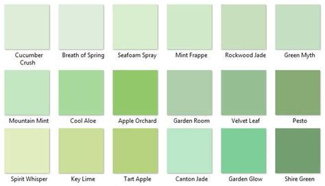 pin by catherine wolfe on paint colors