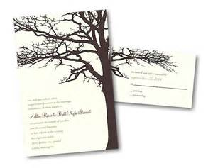 1000 images about create your own wedding invitations on wedding invitation design