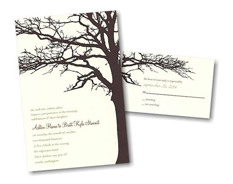 create my own wedding invitation cards 45 best create your own wedding invitations images on