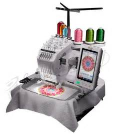 machine embroidery machines baby lock endurance 2 embroidery machine bnd92