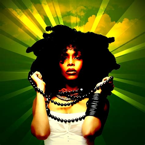 erykah badu window seat instrumental erykah badu window seat remixes bamalovesoul dj rahdu