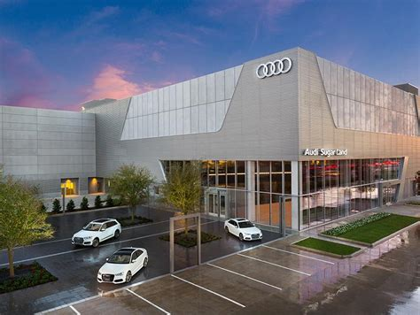 Mercedes Dealer Locations by New Sewell Locations Audi Bmw Mercedes Dealers
