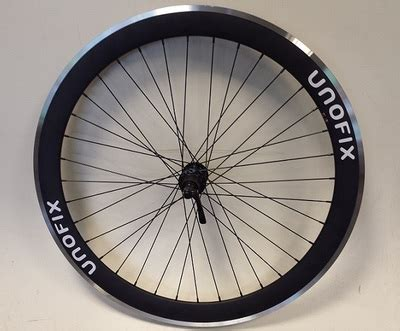 deep section wheels unofix deep section cassette wheels unofix one for