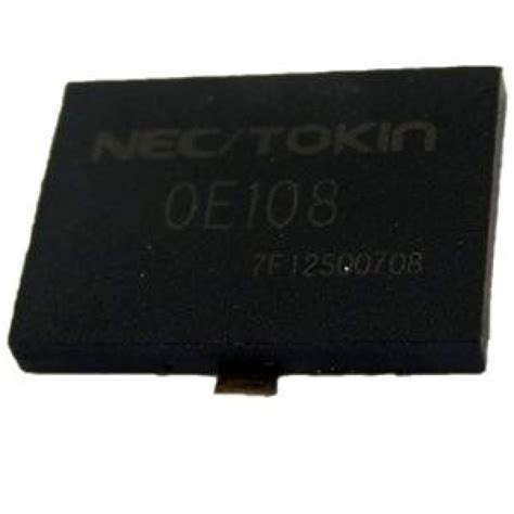 capacitor nec capacitor nec tokin 28 images how to replace nec tokin high speed decoupling capacitor in