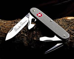 Top New Gadgets Coolest Tools Gadgets Alox Soldier Knife Best Gadgets