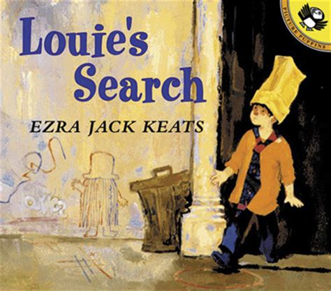 Jack In The Box Gift Card Balance Check - louie s search by ezra jack keats ezra jack keats paperback booksamillion com books