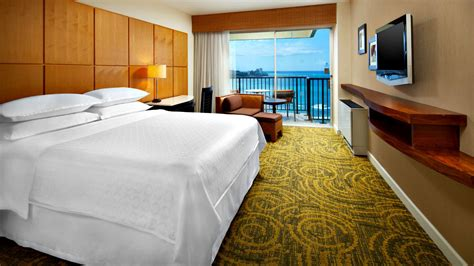 sheraton guest room wifi starwood suites sheraton waikiki