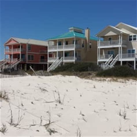 gulf shores plantation 12 photos hotels 805