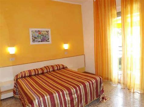 www vasco it hotel vasco 3 stelle misano centro adriatico vicino al mare