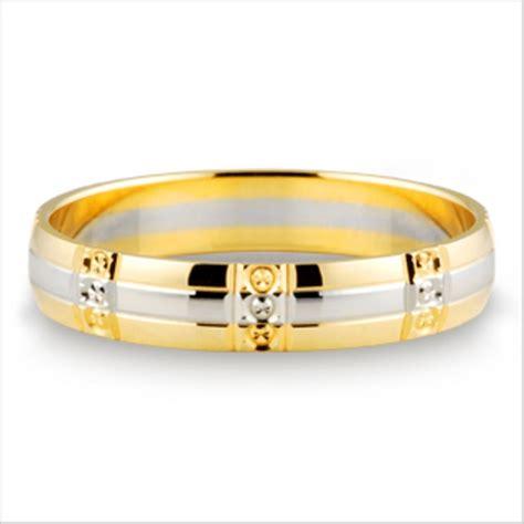 designer mens wedding rings fashion belief