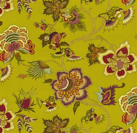samoan home decor 8 x 8 home decor fabric swatch iman samoan plantation