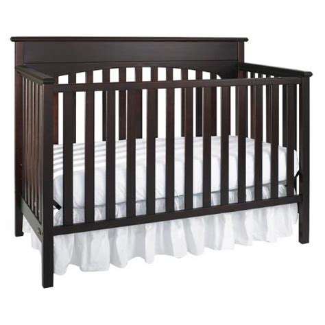 graco classic crib recall home improvement