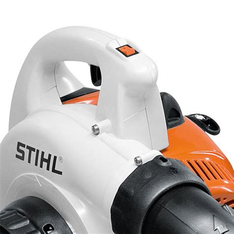 Mist Blower Stihl Sr 5600 stihl sr 5600