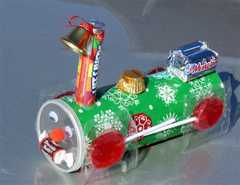 candy christmas train allfreechristmascrafts com