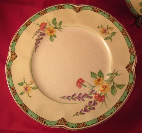 identify pattern vintage johnson brothers 1000 images about porcelaine on pinterest china