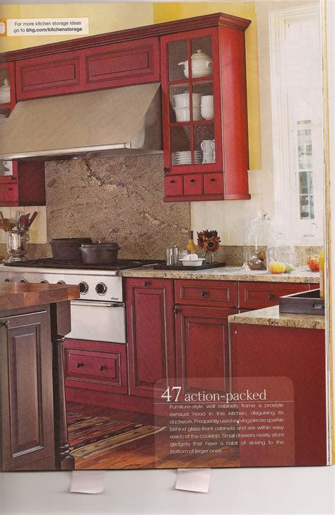 yellow and red kitchen ideas red and yellow kitchen ideas red kitchen kitchen red