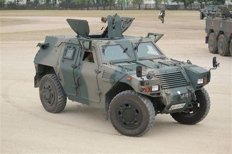 light armored vehicle for komatsu lav light armored vehicle military hardware