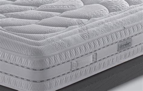 cuscini dorelan prezzi materassi in memory lattice e molle cagliari tronu