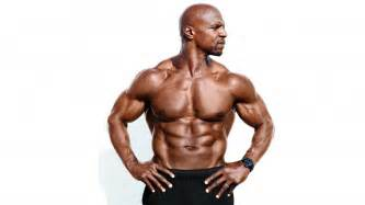 Misc is terry crews natural or not bodybuilding com forums