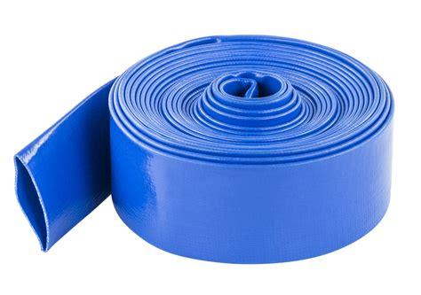 backwash hose commercial grade poolsuppliescom