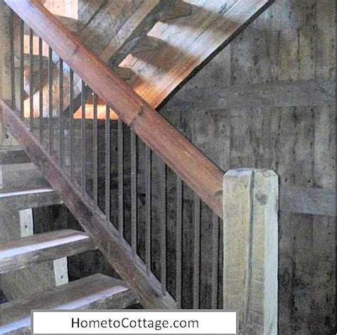 replacing banisters 17 best images about rustic rebar railing on pinterest