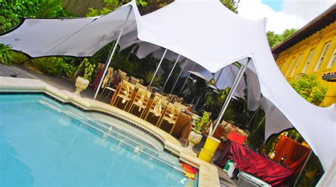Find Us Search Enquire Now Marquee Hire Coast