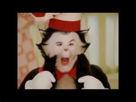 el gato con sombrero 1930332432 pastelillometro el gato del sombrero youtube